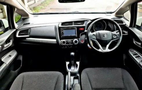 Jual Mobil Bekas Honda Jazz RS 2015 di Jawa Tengah