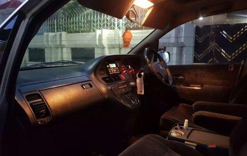 Jual mobil Honda Odyssey 2003 bekas, Jawa Tengah
