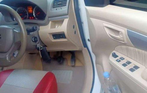 Jual mobil Suzuki Ertiga GL 2016 bekas, Jawa Timur