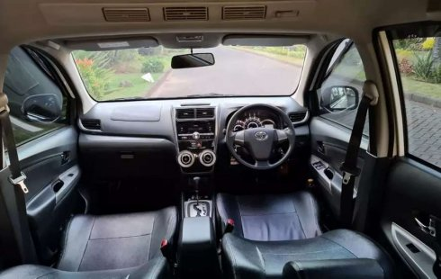 Jual Toyota Avanza Veloz 2016 harga murah di Jawa Timur