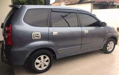 Sumatra Selatan, jual mobil Toyota Avanza G 2009 dengan harga terjangkau