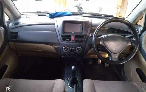 Dijual mobil bekas Suzuki Aerio , Jawa Tengah