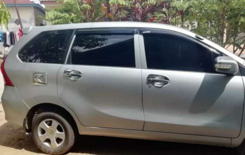 Toyota Avanza 2014 Kalimantan Timur dijual dengan harga termurah