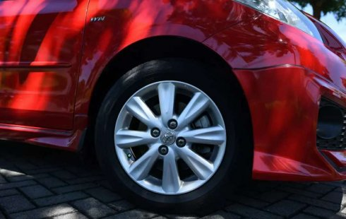 Jual Toyota Yaris S Limited 2013 harga murah di Jawa Timur
