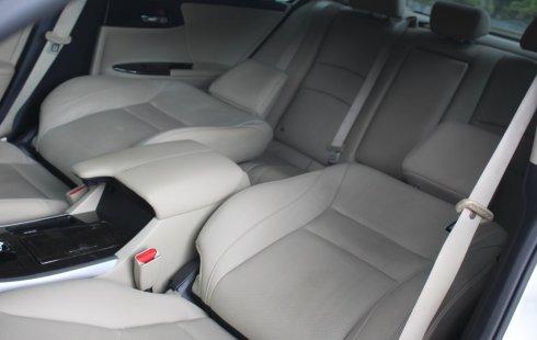 Dijual cepat mobil Honda Accord 2.4 VTi-L 2015 di DKI Jakarta