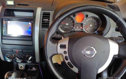 Jual Nissan X-Trail XT 2011 harga murah di Banten