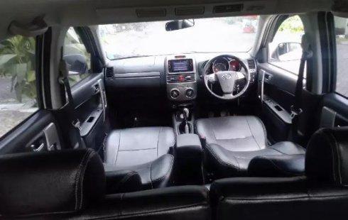 Jual mobil Toyota Rush TRD Sportivo 2016 , Kota Surabaya, Jawa Timur