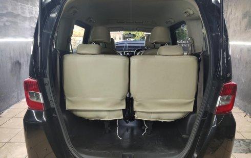 Dijual mobil Honda Freed S 2014 bekas, DKI Jakarta
