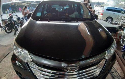 Jual Cepat Daihatsu Xenia Xi DELUXE 2017 di Bekasi