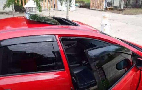 Dijual mobil bekas Honda Civic 2.0, Sumatra Selatan