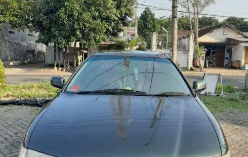 Jual Honda Accord 1998 harga murah di Jawa Timur