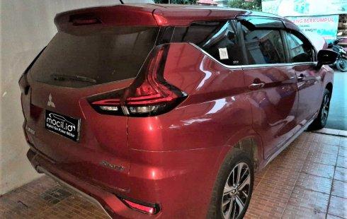 Jual mobil Mitsubishi Xpander SPORT 2018 , DKI Jakarta