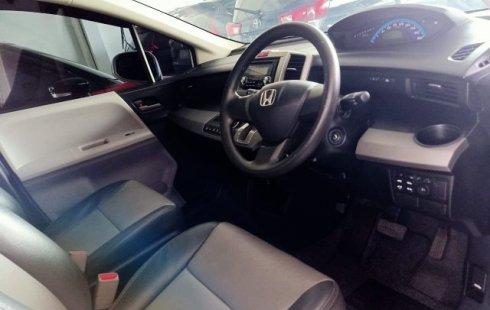 Dijual Mobil Honda Freed PSD 2012, Bekasi Jawa Barat