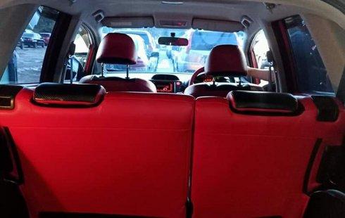 Dijual Mobil Bekas Honda Jazz RS 2011 di Riau