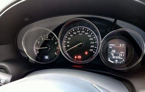 Dijual Mobil Mazda CX-5 2.0 2012 di DIY Yogyakarta