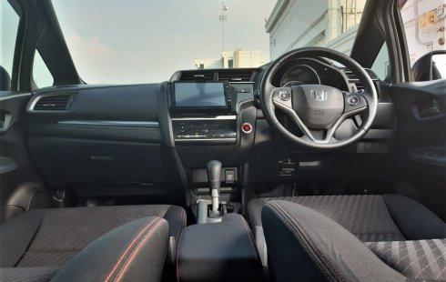 Jual mobil Honda Jazz RS 2018 , Kota Jakarta Utara, DKI Jakarta