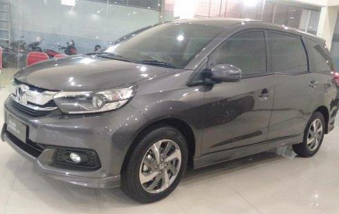 Promo Honda Mobilio E Manual 2020 DIY Yogyakarta