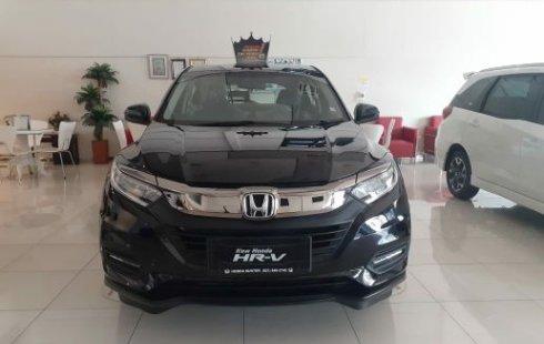 Promo Honda HR-V E 2020 Disc Terbesar Jabodetabek