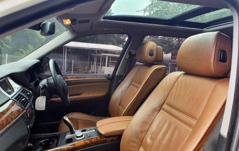 Jual Mobil Bekas BMW X5 E70 2008 di DKI Jakarta