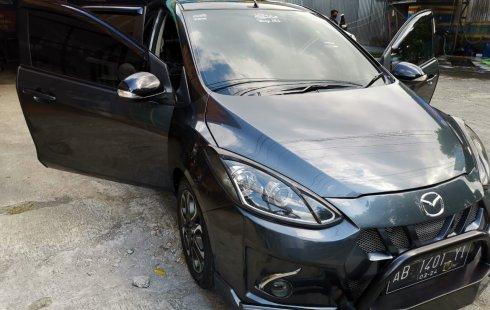 Dijual Mobil Mazda RZ 2012 di DIY Yogyakarta