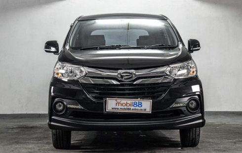 Jual Mobil Bekas Daihatsu Xenia R SPORTY 2016 di Jawa Timur