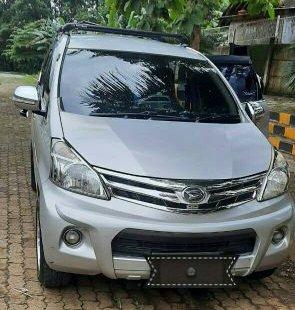 Dijual Mobil Bekas Daihatsu Xenia R SPORTY 2013 di Jawa Barat