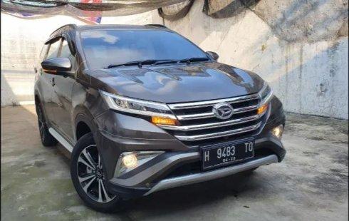 Jual mobil Daihatsu Terios R 2018 , Kota Semarang, Jawa Tengah