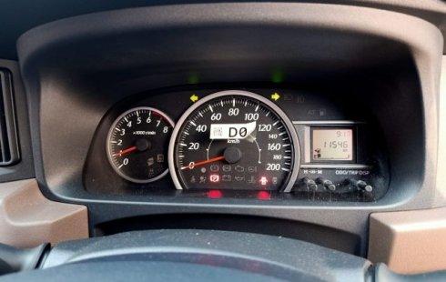 Di Jual Murah Toyota Calya E 2019 MT di Bogor