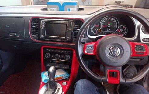 Jual mobil Volkswagen Beetle 1.2 NA 2017 bekas, DKI Jakarta