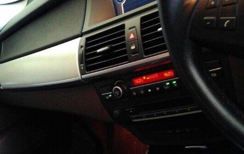 Dijual Mobil BMW X5 xDrive30d 2010 di DKI Jakarta