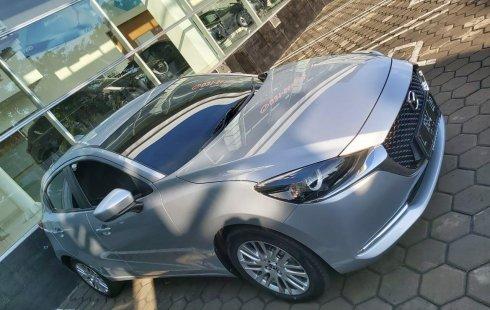 Promo dan Diskon  Mazda 2 GT 2019 Surabaya