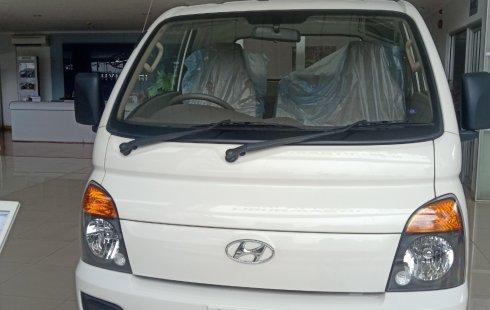 Promo Hyundai H-100 2018 di Bekasi