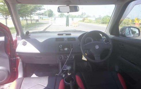 Jual mobil Suzuki Swift ST 2008 bekas, Jawa Tengah