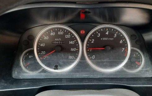 Jual Toyota Avanza G 2011 harga murah di Banten