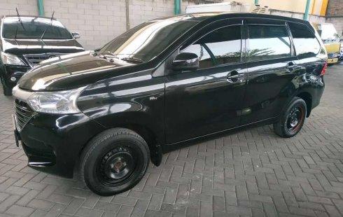 Jawa Tengah, jual mobil Toyota Avanza E 2015 dengan harga terjangkau