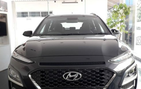Hyundai Kona Ready Hyundai kona Electric Clearance Sale