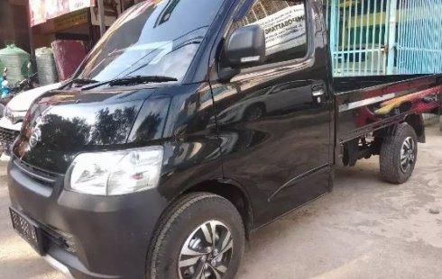 Jual mobil Daihatsu Gran Max Pick Up 1.5 2019 , Kota Makassar, Sulawesi Selatan