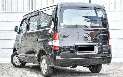 Jual Mobil Daihatsu Gran Max D 2018 di DKI Jakarta