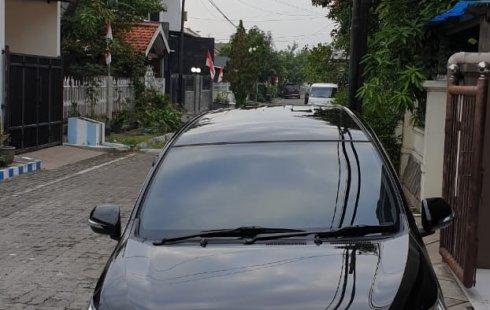 Jual Mobil Toyota Avanza Luxury Veloz 1.5 AT 2018 Murah, Jawa Timur