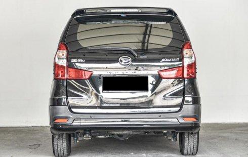 Jual Mobil Daihatsu Xenia R SPORTY 2017 di DKI Jakarta