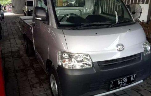 Jual Daihatsu Gran Max Pick Up 1.3 2019 harga murah di Jawa Timur