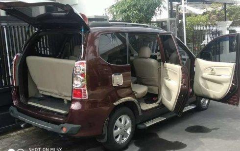 Dijual mobil bekas Daihatsu Xenia Li DELUXE, Jawa Timur