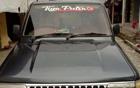 Toyota Kijang 1995 Jawa Timur dijual dengan harga termurah