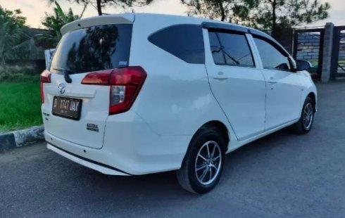 Jual mobil Toyota Calya E 2019 , Kota Bandung, Jawa Barat