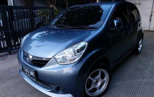 Jual Cepat Daihatsu Sirion M 2012 CBU di DKI Jakarta