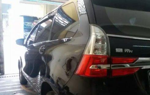 Jual mobil Daihatsu Xenia 1.3 X 2019 , Kota Surabaya, Jawa Timur