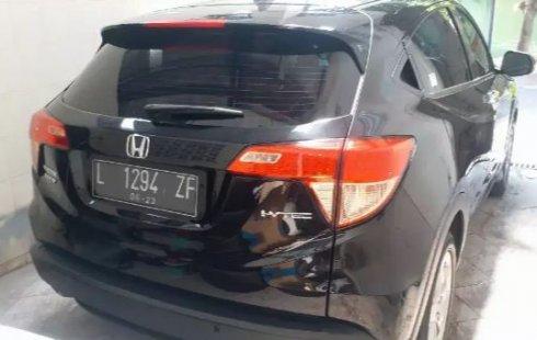 Jual mobil Honda HR-V E CVT 2018 , Kota Surabaya, Jawa Timur