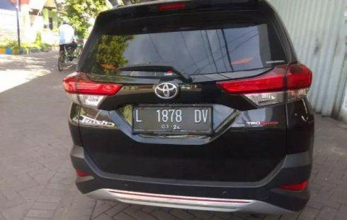 Jual mobil Toyota Rush TRD Sportivo 2019 , Kota Surabaya, Jawa Timur