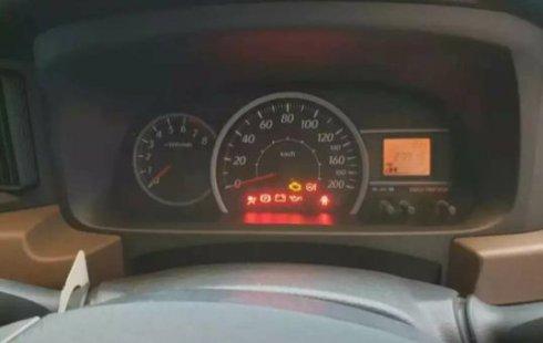Dijual Cepat Toyota Calya G 1.2 2019 di Bekasi