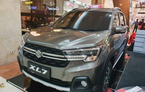 DP 20jtn, Promo Suzuki XL7 Ciamis, Harga Suzuki XL7 Ciamis, Kredit Suzuki XL7 Ciamis